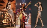 """""""แคทรีโอน่า เกรย์"""" Miss Universe 2018 เปิดประวัติการศึกษาสาวสวยระดับจักรวาล"""