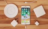 ตอบคำถาม อยากได้ Fast Charge สำหรับ iPhone แต่จำเป็นต้องซื้ออแดปเตอร์จ่ายไฟสูงมากๆ หรือไม่
