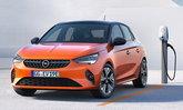 Opel Corsa-e 2020 ใหม่ ขุมพลังไฟฟ้าล้วนวิ่งไกล 330 กิโลเมตร