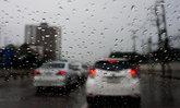 กรมอุตุฯเตือน 27-30 พ.ค. ประเทศไทยเตรียมรับมือฝนตกหนัก