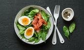 """วิธีกินอาหารตาม """"ธาตุ"""" ช่วยปรับสมดุลร่างกาย"""