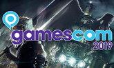 รวมรายชื่อเกมใหม่น่าสนใจ ที่จะจัดให้ชมกันในงาน Gamecoms 2019
