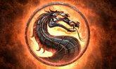 หนัง Mortal Kombat ภาคใหม่เริ่มถ่ายทำแล้ว ได้ตัวนักแสดงฟูลทีม