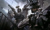 Call of Duty Modern Warfare เวอร์ชัน Open Beta เปิดให้ดาวน์โหลดล่วงหน้าแล้ว