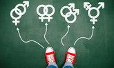 ข้อควรรู้เกี่ยวกับความหลากหลายของ รสนิยมทางเพศ