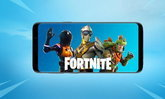 Google ไม่ยอม Fortnite ที่จะงดค่าธรรมเนียม 30% บน Play Store