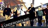 [รีวิว] 6 Underground โทนี่ สตาร์ก ที่ฮาแบบเดดพูล แต่บู๊แบบไมเคิล เบย์