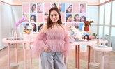 มู่ลี่ อัญชิสา CEO สาวเจ้าของแบรนด์ EVERPINK เครื่องสำอางของผู้หญิงยุคใหม่