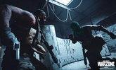 Hacker เคลื่อนพลลุย Call of Duty: WarZone เหล่ายอดมนุษย์ที่ต้องเจอเยอะขึ้น