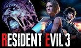 เกร็ดน่ารู้ 21 จุดภายในเกม Resident Evil 3 มีตรงไหนกันบ้าง (สปอยส์เต็มๆ)