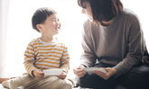 12 วิธีที่ผู้ปกครองสามารถช่วยให้เด็กฝึกความจำได้ดี วิธีทำให้ความทรงจำดีขึ้น