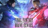Final Fantasy Brave Exvius ประกาศอัปเดตเวอร์ชั่นภาษาไทยแล้วจ้า