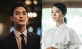จบจาก It's Okay to Not Be Okay ดูวนซีรีส์สุดปัง คิมซูฮยอน-ซอเยจี