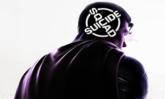 ข่าวลือเป็นจริง Suicide Squad กำลังจะเปิดตัว 22 สิงหาคมนี้แล้ว