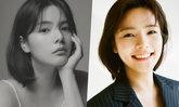 ซงยูจอง (Song Yu Jung) นักแสดงหญิงเกาหลีใต้ เสียชีวิตในวัย 26 ปี