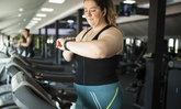 5 พฤติกรรมที่ควรทำยามบ่าย เทคนิคง่ายๆ ช่วยลดน้ำหนักได้แบบน่าทึ่ง