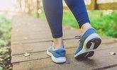 """""""เดินออกกำลังกาย"""" ช่วยลดความเสี่ยง """"มะเร็ง"""" ได้จริงหรือ?"""