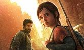 Bloomberg ลั่น Naughty Dog กำลังซุ่มทำ The Last Of Us Remake