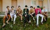 NCT DREAM ได้รับเลือกให้เป็นศิลปิน MTV Asia Spotlight ประจำ พ.ค.