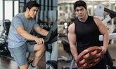 HIIT VS Circuit ออกกำลังกายแบบไหนลดไขมันดีกว่า ?