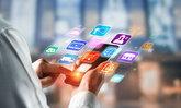 สถิติเผย Apple ปัดตกแอปฯที่ส่งเข้า App Store กว่า 35%