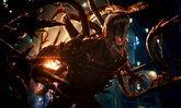 เผยตัวอย่าง Venom 2 มาพร้อมศัตรูคู่อาฆาตตลอดกาล Carnage