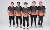 TEAM FLASH เปิดตัวทีม PUBG MOBILE ในไทย