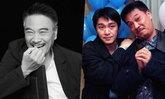 """""""อู๋ม่งต๊ะ"""" นักแสดงตลกฮ่องกงชื่อดัง เสียชีวิตในวัย 70 ปีด้วยโรคมะเร็งตับ"""