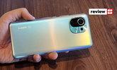 รีวิว Xiaomi Mi 11 มือถือเพื่อคนรักการถ่ายหนัง ฟีเจอร์แพรวพราว พร้อมขุมพลัง Snapdragon 888