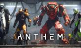 คามุย!! BioWare บอกพี่ไปต่อไม่ไหวแล้วยกเลิกการพัฒนาเกม Anthem