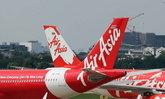เตรียมตัวจอง! Air Asia เตรียมเปิดขายตั๋วบุฟเฟต์อีกครั้งในราคา 3,850 บาท