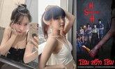 """ส่องความน่ารัก """"ซาย ศรุชา"""" สตรีมเมอร์สาวสุดน่ารัก ที่พากย์เสียงเกมไทยดังระดับอินเตอร์"""