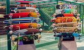 10 ร้านตัวแทนจำหน่าย Surf Skate ราคามาตรฐาน เอาใจสายเอ็กซ์ตรีม