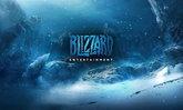 Blizzard กำลังพัฒนาเกมแนวใหม่ หลังจากทำ Diablo 2 Resurrected