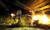 ชมคลิปเกมเพลย์ Aliens: Fireteam แบบจัดเต็ม 25 นาที