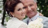 """เปิดความรัก """"แอน สิเรียม"""" ถูกบูลลี่ว่าเป็นหญิงที่แต่งงานหลายครั้ง"""