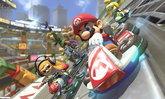 ลือ! Mario Kart 9 อาจออกปีหน้า