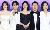 สรุปซีรีส์และภาพยนตร์จาก Netflix ที่คว้ารางวัล Baeksang Arts Awards 2021