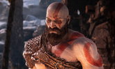 God of War Ragnarok อาจติดโรคเลื่อนไม่ได้วางจำหน่ายในปีนี้