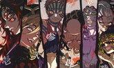 5 ตัวละครอสูรที่อยากมีให้เล่นในเกม Kimetsu no Yaiba: Hinokami Keppuutan