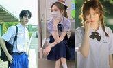 สิ่งเล็กๆ ที่เรียกว่ารัก กระแสดีไม่หยุดที่จีน ชุดนักเรียน กลายเป็นแฟชั่นฮิตของวัยรุ่นไปแล้ว