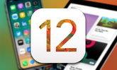 Apple iOS / iPad OS 12.5.4 แก้ออกมาเพื่อจัดการความปลอดภัยให้กับอุปกรณ์รุ่นเก่า