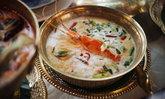มิชลิน ไกด์ ฉบับที่ 5 ของไทยเลือก อยุธยา เป็นหมุดหมายใหม่ในการคัดสรรร้านอาหารติดดาว!