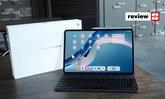 """รีวิว HUAWEI MatePad Pro 12.6"""" รุ่นใหม่ล่าสุด กับการเปลี่ยนแปลงครั้งสำคัญ"""