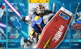 Gundam Supreme Battle เกมมือถือ 3D Action PVP เปิดเซิร์ฟใหม่