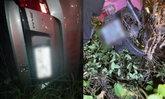 สลด จยย. 3 นักเรียนหญิงถูกเก๋งพุ่งชนดับ 3 ศพ แม่เศร้าสูญเสียลูกคนเดียว ไร้เงินจัดงานศพ