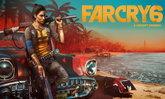 Far Cry 6 เปิดตัวในไทยอย่างเป็นทางการพร้อมเผยเกมเพลย์ภาษาไทย