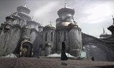 Steam แจก Syberia ทั้ง 2 ภาค ฟรี! แบบจำกัดจำนวนถึงสิ้นเดือนนี้