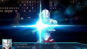 Super Robot Wars 30 เผยตัวอย่าง DLC 2 ตัวละครใหม่