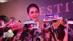 ฟัง! ชมพู่ อารยา พูดแล้ว ปมดราม่า เจนี่-วุ้นเส้น-โยเกิร์ต #เกิดที่ไทยตายที่คานส์